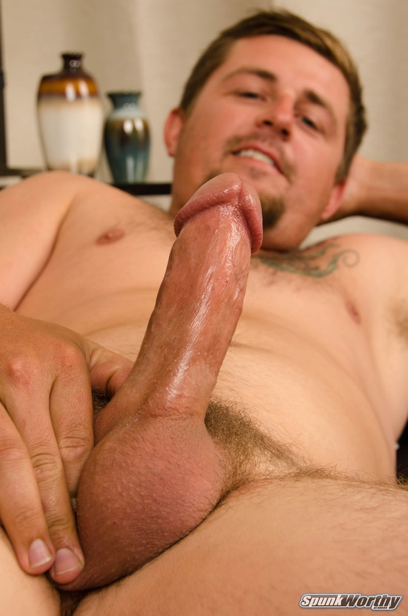 spunkworthy-sexy-naked-bear-dude-spunk-worthy-dominic-hairy-chest-tattoo-small-dick-straight-finger-asshole-assplay-018-gay-porn-sex-gallery-pics-video-photo