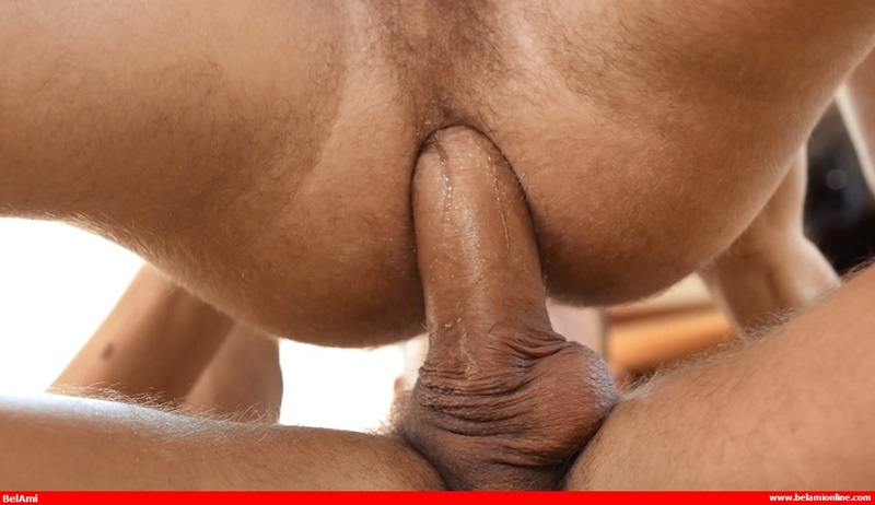 belamionline-sexy-nude-dudes-ariel-vanean-orri-aasen-hardcore-bareback-ass-fucking-big-thick-large-uncut-dick-anal-rimming-011-gay-porn-sex-gallery-pics-video-photo