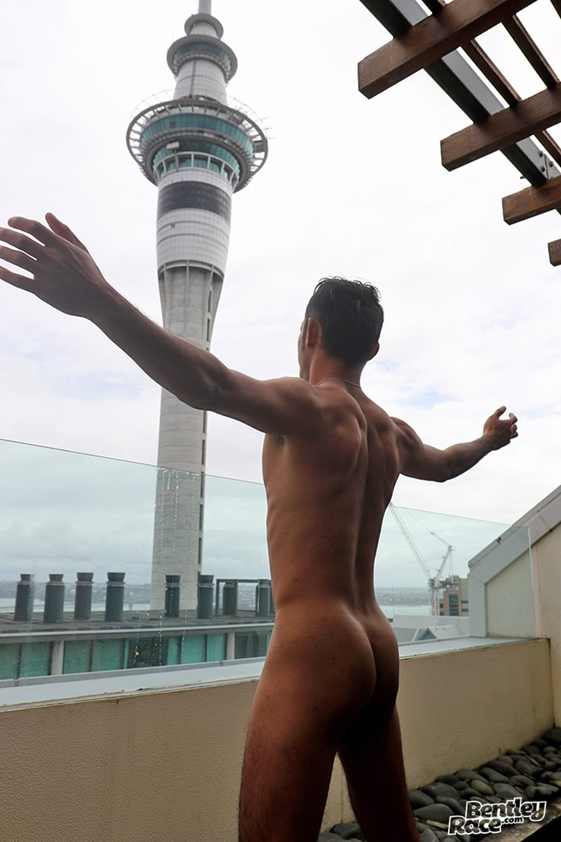 bentleyrace-young-sexy-naked-stud-vino-rainz-smooth-bubble-butt-asshole-cute-22-year-old-indonesian-boy-jerks-small-dick-huge-cum-load-021-gay-porn-sex-gallery-pics-video-photo