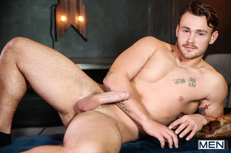 men-sexy-tattoo-muscle-hunks-colton-grey-trevor-long-hardcore-ass-fucking-big-dick-sucking-cocksucker-anal-rimming-assplay-010-gay-porn-sex-gallery-pics-video-photo