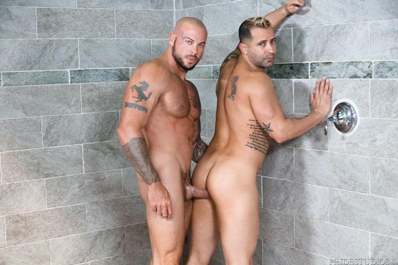 menover30-nude-dudes-sean-duran-fucks-kaleb-kessler-huge-dick-fucking-tight-asshole-bubble-butt-rimming-anal-assplay-cocksucker-009-gay-porn-sex-gallery-pics-video-photo