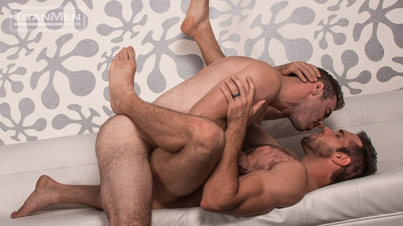 titanmen-sexy-naked-dudes-hairy-chest-hunks-matthew-bosch-alex-mecum-hardcore-bareback-bare-raw-ass-fucking-big-thick-large-dick-sucker-013-gay-porn-sex-gallery-pics-video-photo