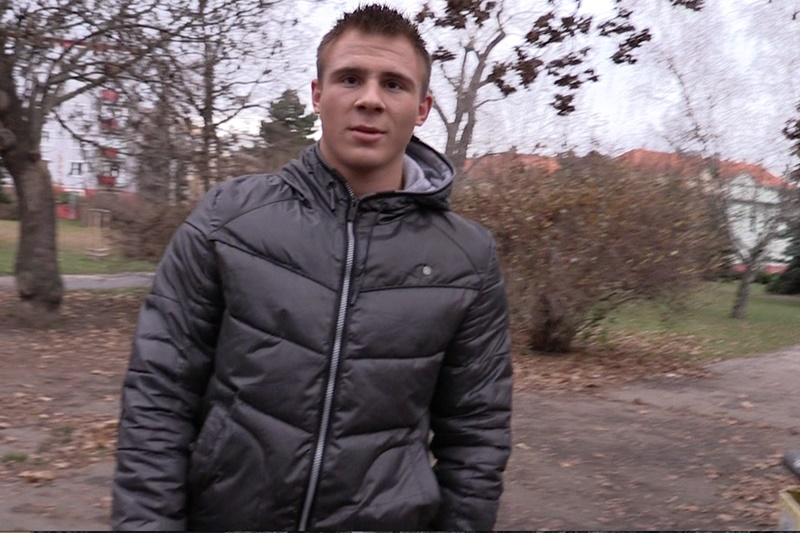 czechhunter-czech-hunter-277-big-young-muscle-nude-hunk-first-time-virgin-anal-fucking-ass-rimming-cocksucker-gay-for-pay-006-gay-porn-sex-gallery-pics-video-photo