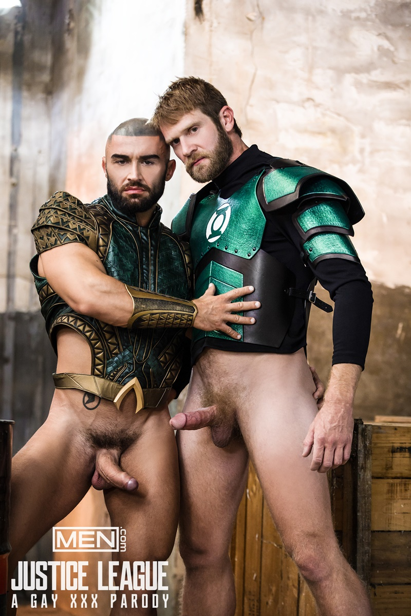 gay english lads hairy
