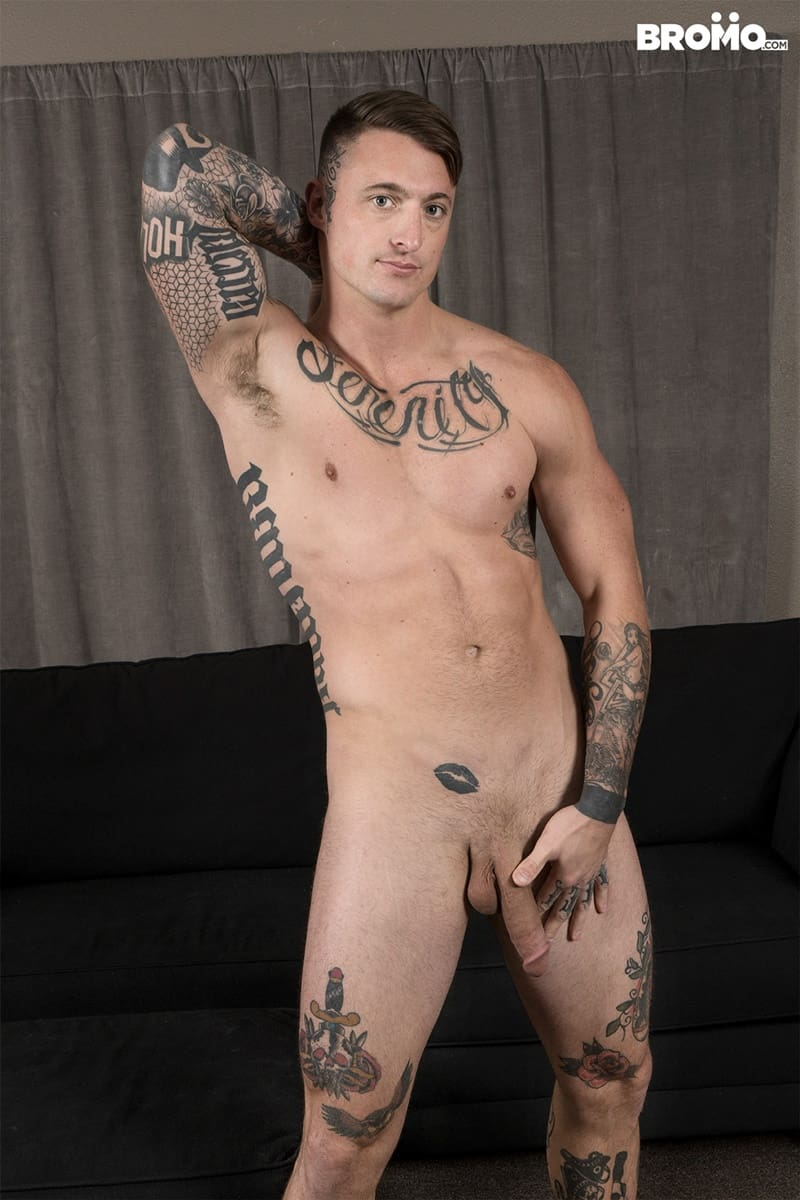 Men for Men Blog Bromo-gay-porn-tattoo-big-dick-hot-naked-muscle-hunks-sex-pics-Carlos-Lindo-Dane-Stewart-big-cum-load-004-gallery-video-photo Tattooed muscle hunks Carlos Lindo as he begs for a sip of Dane Stewart's frothy big cum load Bromo  Porn Gay nude Bromo naked man naked Bromo hot naked Bromo Hot Gay Porn Gay Porn Videos Gay Porn Tube Gay Porn Blog Free Gay Porn Videos Free Gay Porn Dane Stewart tumblr Dane Stewart tube Dane Stewart torrent Dane Stewart pornstar Dane Stewart porno Dane Stewart porn Dane Stewart penis Dane Stewart nude Dane Stewart naked Dane Stewart myvidster Dane Stewart gay pornstar Dane Stewart gay porn Dane Stewart gay Dane Stewart gallery Dane Stewart fucking Dane Stewart cock Dane Stewart Bromo com Dane Stewart bottom Dane Stewart blogspot Dane Stewart ass Carlos Lindo tumblr Carlos Lindo tube Carlos Lindo torrent Carlos Lindo pornstar Carlos Lindo porno Carlos Lindo porn Carlos Lindo penis Carlos Lindo nude Carlos Lindo naked Carlos Lindo myvidster Carlos Lindo gay pornstar Carlos Lindo gay porn Carlos Lindo gay Carlos Lindo gallery Carlos Lindo fucking Carlos Lindo cock Carlos Lindo Bromo com Carlos Lindo bottom Carlos Lindo blogspot Carlos Lindo ass Bromo.com Bromo Tube Bromo Torrent Bromo Dane Stewart Bromo Carlos Lindo Bromo