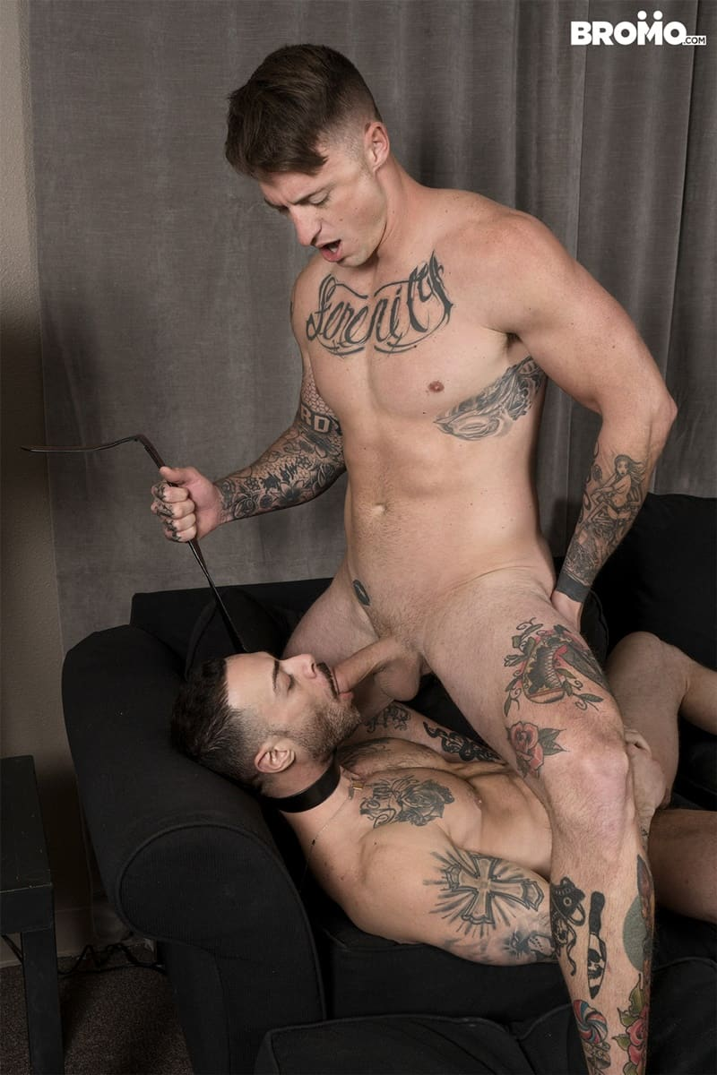 Men for Men Blog Bromo-gay-porn-tattoo-big-dick-hot-naked-muscle-hunks-sex-pics-Carlos-Lindo-Dane-Stewart-big-cum-load-007-gallery-video-photo Tattooed muscle hunks Carlos Lindo as he begs for a sip of Dane Stewart's frothy big cum load Bromo  Porn Gay nude Bromo naked man naked Bromo hot naked Bromo Hot Gay Porn Gay Porn Videos Gay Porn Tube Gay Porn Blog Free Gay Porn Videos Free Gay Porn Dane Stewart tumblr Dane Stewart tube Dane Stewart torrent Dane Stewart pornstar Dane Stewart porno Dane Stewart porn Dane Stewart penis Dane Stewart nude Dane Stewart naked Dane Stewart myvidster Dane Stewart gay pornstar Dane Stewart gay porn Dane Stewart gay Dane Stewart gallery Dane Stewart fucking Dane Stewart cock Dane Stewart Bromo com Dane Stewart bottom Dane Stewart blogspot Dane Stewart ass Carlos Lindo tumblr Carlos Lindo tube Carlos Lindo torrent Carlos Lindo pornstar Carlos Lindo porno Carlos Lindo porn Carlos Lindo penis Carlos Lindo nude Carlos Lindo naked Carlos Lindo myvidster Carlos Lindo gay pornstar Carlos Lindo gay porn Carlos Lindo gay Carlos Lindo gallery Carlos Lindo fucking Carlos Lindo cock Carlos Lindo Bromo com Carlos Lindo bottom Carlos Lindo blogspot Carlos Lindo ass Bromo.com Bromo Tube Bromo Torrent Bromo Dane Stewart Bromo Carlos Lindo Bromo