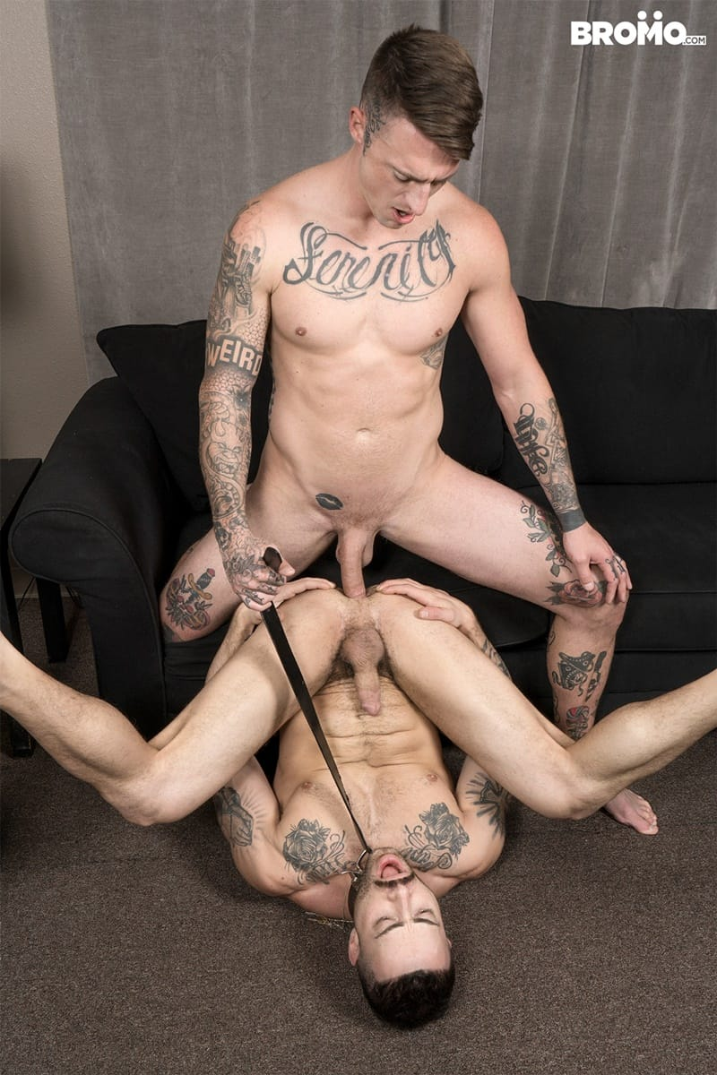 Men for Men Blog Bromo-gay-porn-tattoo-big-dick-hot-naked-muscle-hunks-sex-pics-Carlos-Lindo-Dane-Stewart-big-cum-load-019-gallery-video-photo Tattooed muscle hunks Carlos Lindo as he begs for a sip of Dane Stewart's frothy big cum load Bromo  Porn Gay nude Bromo naked man naked Bromo hot naked Bromo Hot Gay Porn Gay Porn Videos Gay Porn Tube Gay Porn Blog Free Gay Porn Videos Free Gay Porn Dane Stewart tumblr Dane Stewart tube Dane Stewart torrent Dane Stewart pornstar Dane Stewart porno Dane Stewart porn Dane Stewart penis Dane Stewart nude Dane Stewart naked Dane Stewart myvidster Dane Stewart gay pornstar Dane Stewart gay porn Dane Stewart gay Dane Stewart gallery Dane Stewart fucking Dane Stewart cock Dane Stewart Bromo com Dane Stewart bottom Dane Stewart blogspot Dane Stewart ass Carlos Lindo tumblr Carlos Lindo tube Carlos Lindo torrent Carlos Lindo pornstar Carlos Lindo porno Carlos Lindo porn Carlos Lindo penis Carlos Lindo nude Carlos Lindo naked Carlos Lindo myvidster Carlos Lindo gay pornstar Carlos Lindo gay porn Carlos Lindo gay Carlos Lindo gallery Carlos Lindo fucking Carlos Lindo cock Carlos Lindo Bromo com Carlos Lindo bottom Carlos Lindo blogspot Carlos Lindo ass Bromo.com Bromo Tube Bromo Torrent Bromo Dane Stewart Bromo Carlos Lindo Bromo