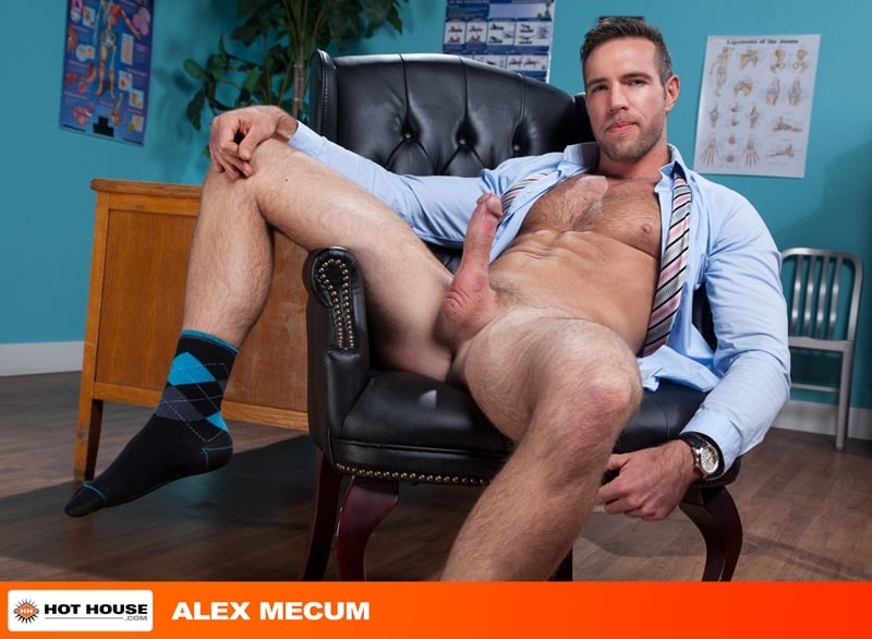 Men for Men Blog Hothouse-gay-porn-Dr-Alex-Mecum-Skyy-Knox-tight-bubble-butt-sex-pics-003-gallery-video-photo Dr Alex Mecum lubes up his fingers to slide them into Skyy Knox's tight bubble-butt Hothouse  Skyy Knox tumblr Skyy Knox tube Skyy Knox torrent Skyy Knox pornstar Skyy Knox porno Skyy Knox porn Skyy Knox penis Skyy Knox nude Skyy Knox naked Skyy Knox myvidster Skyy Knox Hothouse com Skyy Knox gay pornstar Skyy Knox gay porn Skyy Knox gay Skyy Knox gallery Skyy Knox fucking Skyy Knox cock Skyy Knox bottom Skyy Knox blogspot Skyy Knox ass nude Hothouse naked man naked Hothouse hothouse.com Hothouse Tube Hothouse Torrent Hothouse Skyy Knox Hothouse Alex Mecum hothouse hot naked Hothouse gay porn star Alex Mecum tumblr Alex Mecum tube Alex Mecum torrent Alex Mecum pornstar Alex Mecum porno Alex Mecum porn Alex Mecum Penis Alex Mecum nude Alex Mecum naked Alex Mecum myvidster Alex Mecum Hothouse com Alex Mecum gay pornstar Alex Mecum gay porn Alex Mecum gay Alex Mecum gallery Alex Mecum fucking Alex Mecum Cock Alex Mecum bottom Alex Mecum blogspot Alex Mecum ass
