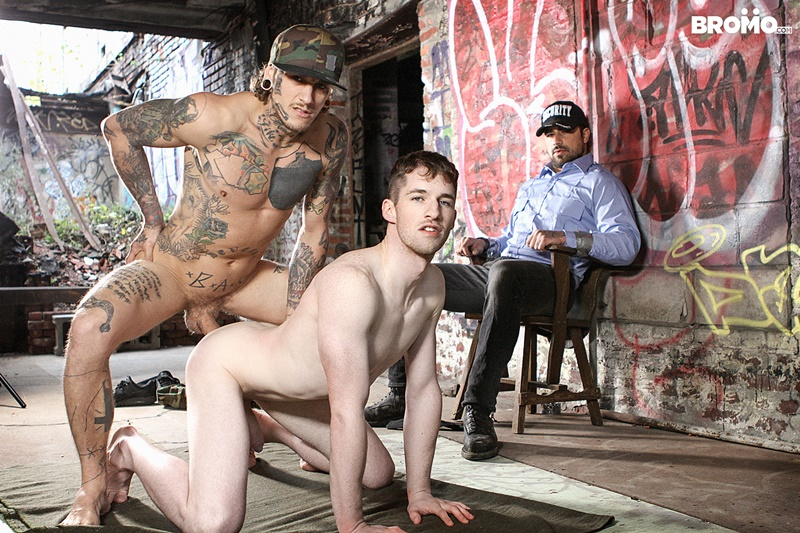 Men for Men Blog Bromo-gay-porn-huge-monster-cocks-sex-pics-Bo-Sinn-fucks-Thyle-Ryan-Bones-spanked-raw-ass-fucking-anal-rimming-threesome-001-gay-porn-sex-gallery-pics-video-photo Bo Sinn's monster cock fucks Thyle and Ryan Bones' spanked raw asses Bromo  Thyle tumblr Thyle tube Thyle torrent Thyle pornstar Thyle porno Thyle porn Thyle penis Thyle nude Thyle naked Thyle myvidster Thyle gay pornstar Thyle gay porn Thyle gay Thyle gallery Thyle fucking Thyle cock Thyle Bromo com Thyle bottom Thyle blogspot Thyle ass Porn Gay nude Bromo naked man naked Bromo hot naked Bromo Hot Gay Porn Gay Porn Videos Gay Porn Tube Gay Porn Blog Free Gay Porn Videos Free Gay Porn Bromo.com Bromo Tube Bromo Torrent Bromo Thyle Bromo Bo Sinn Bromo Bo Sinn tumblr Bo Sinn tube Bo Sinn torrent Bo Sinn pornstar Bo Sinn porno Bo Sinn porn Bo Sinn penis Bo Sinn nude Bo Sinn naked Bo Sinn myvidster Bo Sinn gay pornstar Bo Sinn gay porn Bo Sinn gay Bo Sinn gallery Bo Sinn fucking Bo Sinn cock Bo Sinn Bromo com Bo Sinn bottom Bo Sinn blogspot Bo Sinn ass