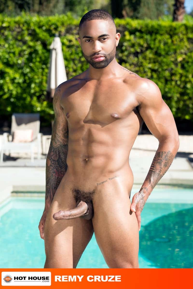 Men for Men Blog Hothouse-interracial-gay-ass-fucking-Cade-Maddox-cum-Remy-Cruze-anal-big-dick-sucking-black-boys-white-007-gallery-video-photo Cade Maddox takes a mouthful of cum and feeds it back to Remy Cruze with a passionate jizz-filled kiss Hothouse  Remy Cruze tumblr Remy Cruze tube Remy Cruze torrent Remy Cruze pornstar Remy Cruze porno Remy Cruze porn Remy Cruze penis Remy Cruze nude Remy Cruze naked Remy Cruze myvidster Remy Cruze Hothouse com Remy Cruze gay pornstar Remy Cruze gay porn Remy Cruze gay Remy Cruze gallery Remy Cruze fucking Remy Cruze cock Remy Cruze bottom Remy Cruze blogspot Remy Cruze ass nude Hothouse naked man naked Hothouse hothouse.com Hothouse Tube Hothouse Torrent Hothouse Remy Cruze Hothouse Cade Maddox hothouse hot naked Hothouse gay porn star Cade Maddox tumblr Cade Maddox tube Cade Maddox torrent Cade Maddox pornstar Cade Maddox porno Cade Maddox porn Cade Maddox penis Cade Maddox nude Cade Maddox naked Cade Maddox myvidster Cade Maddox Hothouse com Cade Maddox gay pornstar Cade Maddox gay porn Cade Maddox gay Cade Maddox gallery Cade Maddox fucking Cade Maddox cock Cade Maddox bottom Cade Maddox blogspot Cade Maddox ass