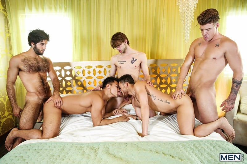 Men for Men Blog Men-gay-five-man-orgy-dick-sucking-Diego-Sans-JJ-Knight-Beaux-Banks-Dalton-Briggs-Ken-Ott-019-gallery-video-photo All-out orgy full of dick sucking Diego Sans, JJ Knight, Beaux Banks, Dalton Briggs and Ken Ott Men  Porn Gay nude men naked men naked man Men.com Men Tube Men Torrent Men Ken Ott Men JJ Knight Men Diego Sans Men Dalton Briggs Men Beaux Banks Ken Ott tumblr Ken Ott tube Ken Ott torrent Ken Ott pornstar Ken Ott porno Ken Ott porn Ken Ott penis Ken Ott nude Ken Ott naked Ken Ott myvidster Ken Ott Men com Ken Ott gay pornstar Ken Ott gay porn Ken Ott gay Ken Ott gallery Ken Ott fucking Ken Ott cock Ken Ott bottom Ken Ott blogspot Ken Ott ass JJ Knight tumblr JJ Knight tube JJ Knight torrent JJ Knight pornstar JJ Knight porno JJ Knight porn JJ Knight penis JJ Knight nude JJ Knight naked JJ Knight myvidster JJ Knight Men com JJ Knight gay pornstar JJ Knight gay porn JJ Knight gay JJ Knight gallery JJ Knight fucking JJ Knight cock JJ Knight bottom JJ Knight blogspot JJ Knight ass hot-naked-men Hot Gay Porn Gay Porn Videos Gay Porn Tube Gay Porn Blog Free Gay Porn Videos Free Gay Porn Diego Sans tumblr Diego Sans tube Diego Sans torrent Diego Sans pornstar Diego Sans porno Diego Sans porn Diego Sans Penis Diego Sans nude Diego Sans naked Diego Sans myvidster Diego Sans Men.com Diego Sans gay pornstar Diego Sans gay porn Diego Sans gay Diego Sans gallery Diego Sans fucking Diego Sans Cock Diego Sans bottom Diego Sans blogspot Diego Sans ass Dalton Briggs tumblr Dalton Briggs tube Dalton Briggs torrent Dalton Briggs pornstar Dalton Briggs porno Dalton Briggs porn Dalton Briggs penis Dalton Briggs nude Dalton Briggs naked Dalton Briggs myvidster Dalton Briggs Men com Dalton Briggs gay pornstar Dalton Briggs gay porn Dalton Briggs gay Dalton Briggs gallery Dalton Briggs fucking Dalton Briggs cock Dalton Briggs bottom Dalton Briggs blogspot Dalton Briggs ass Beaux Banks tumblr Beaux Banks tube Beaux Banks torrent Beaux Banks pornstar Beaux Banks porno Beaux Banks porn Beaux Banks penis Beaux Banks nude Beaux Banks naked Beaux Banks myvidster Beaux Banks Men com Beaux Banks gay pornstar Beaux Banks gay porn Beaux Banks gay Beaux Banks gallery Beaux Banks fucking Beaux Banks cock Beaux Banks bottom Beaux Banks blogspot Beaux Banks ass