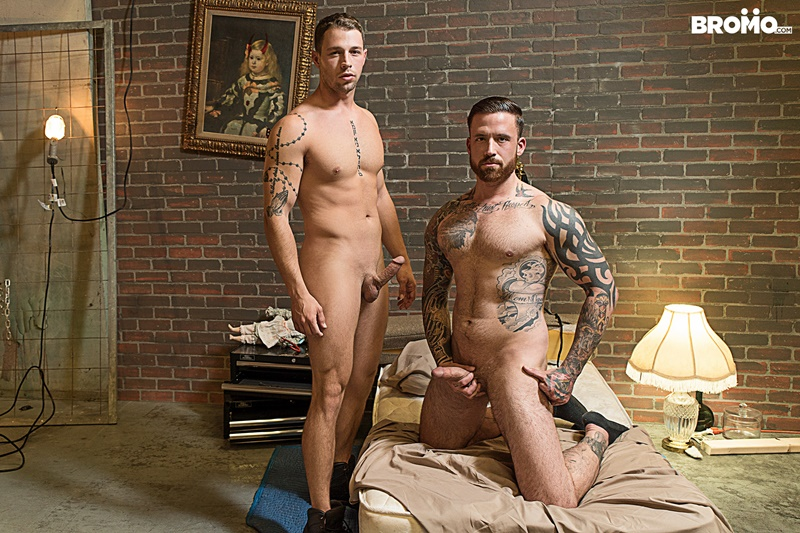 Men for Men Blog Bromo-gay-porn-hung-muscle-tattoo-stud-sex-pics-Casey-Kole-ass-pounding-Jordan-Levine-huge-cock-massive-orgasm-anal-fucking-005-gay-porn-sex-gallery-pics-video-photo Casey Kole gets the ass pounding he's aching for from Jordan Levine's huge cock Bromo  Porn Gay nude Bromo naked man naked Bromo Jordan Levine tumblr Jordan Levine tube Jordan Levine torrent Jordan Levine pornstar Jordan Levine porno Jordan Levine porn Jordan Levine penis Jordan Levine nude Jordan Levine naked Jordan Levine myvidster Jordan Levine gay pornstar Jordan Levine gay porn Jordan Levine gay Jordan Levine gallery Jordan Levine fucking Jordan Levine cock Jordan Levine Bromo com Jordan Levine bottom Jordan Levine blogspot Jordan Levine ass hot naked Bromo Hot Gay Porn Gay Porn Videos Gay Porn Tube Gay Porn Blog Free Gay Porn Videos Free Gay Porn Casey Kole tumblr Casey Kole tube Casey Kole torrent Casey Kole pornstar Casey Kole porno Casey Kole porn Casey Kole penis Casey Kole nude Casey Kole naked Casey Kole myvidster Casey Kole gay pornstar Casey Kole gay porn Casey Kole gay Casey Kole gallery Casey Kole fucking Casey Kole cock Casey Kole Bromo com Casey Kole bottom Casey Kole blogspot Casey Kole ass Bromo.com Bromo Tube Bromo Torrent Bromo Jordan Levine Bromo Casey Kole Bromo