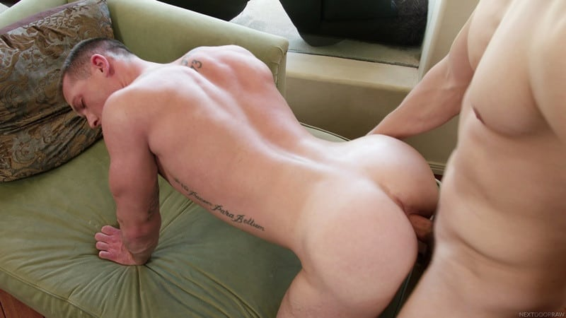 Men for Men Blog NextDoorStudios-Spencer-Laval-bareback-fucks-Jackson-Cooper-big-cock-smooth-butt-hole-rimjob-010-gallery-video-photo Spencer Laval bends Jackson Cooper over and inches his big cock deep inside his smooth hole Next Door World  Young tease stud Spencer Laval tumblr Spencer Laval tube Spencer Laval torrent Spencer Laval pornstar Spencer Laval porno Spencer Laval porn Spencer Laval penis Spencer Laval nude Spencer Laval NextDoorStudios com Spencer Laval naked Spencer Laval myvidster Spencer Laval gay pornstar Spencer Laval gay porn Spencer Laval gay Spencer Laval gallery Spencer Laval fucking Spencer Laval cock Spencer Laval bottom Spencer Laval blogspot Spencer Laval ass shorts Porn Gay porn photo nude NextDoorStudios nextdoorworld.com nextdoorworld NextDoorStudios.com NextDoorStudios Tube NextDoorStudios Torrent NextDoorStudios Spencer Laval NextDoorStudios Jackson Cooper Next Door World naked NextDoorStudios naked man length Lean Jackson Cooper tumblr Jackson Cooper tube Jackson Cooper torrent Jackson Cooper pornstar Jackson Cooper porno Jackson Cooper porn Jackson Cooper penis Jackson Cooper nude Jackson Cooper NextDoorStudios com Jackson Cooper naked Jackson Cooper myvidster Jackson Cooper gay pornstar Jackson Cooper gay porn Jackson Cooper gay Jackson Cooper gallery Jackson Cooper fucking Jackson Cooper cock Jackson Cooper bottom Jackson Cooper blogspot Jackson Cooper ass Hung HUGE hot naked NextDoorStudios Hot Gay Porn Gay Porn Videos Gay Porn Tube gay porn star Gay Porn Blog Gay Free Gay Porn Videos Free Gay Porn dick Cock body big
