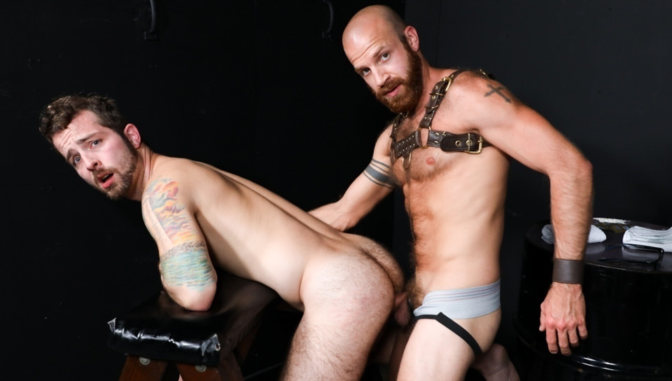 Men for Men Blog 69876_01_01 James Stevens bends Jay Donahue over rimming his hairy ass with his inquisitive tongue Extra Big Dicks  Porn Gay nude ExtraBigDicks naked man naked ExtraBigDicks Jay Donahue tumblr Jay Donahue tube Jay Donahue torrent Jay Donahue pornstar Jay Donahue porno Jay Donahue porn Jay Donahue penis Jay Donahue nude Jay Donahue naked Jay Donahue myvidster Jay Donahue gay pornstar Jay Donahue gay porn Jay Donahue gay Jay Donahue gallery Jay Donahue fucking Jay Donahue ExtraBigDicks com Jay Donahue cock Jay Donahue bottom Jay Donahue blogspot Jay Donahue ass James Stevens tumblr James Stevens tube James Stevens torrent James Stevens pornstar James Stevens porno James Stevens porn James Stevens penis James Stevens nude James Stevens naked James Stevens myvidster James Stevens gay pornstar James Stevens gay porn James Stevens gay James Stevens gallery James Stevens fucking James Stevens ExtraBigDicks com James Stevens cock James Stevens bottom James Stevens blogspot James Stevens ass huge cock hot naked ExtraBigDicks Hot Gay Porn Gay Porn Videos Gay Porn Tube Gay Porn Blog Free Gay Porn Videos Free Gay Porn ExtraBigDicks.com ExtraBigDicks Tube ExtraBigDicks Torrent ExtraBigDicks Jay Donahue ExtraBigDicks James Stevens ExtraBigDicks Extra Big Dicks big dick