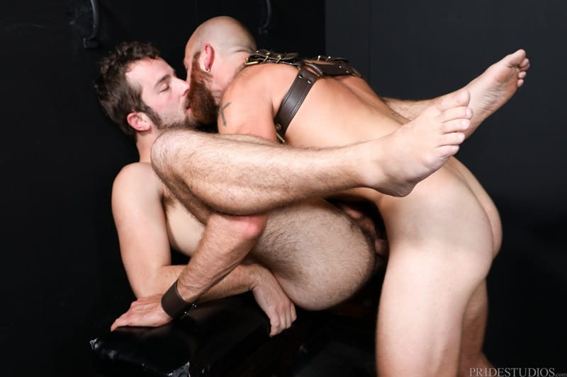 Men for Men Blog ExtraBigDicks-James-Stevens-bareback-hairy-ass-fucking-Jay-Donahue-rimming-bubble-butt-asshole-cocksucker-raw-dick-sucking-013-gay-porn-pics-gallery James Stevens bends Jay Donahue over rimming his hairy ass with his inquisitive tongue Extra Big Dicks  Porn Gay nude ExtraBigDicks naked man naked ExtraBigDicks Jay Donahue tumblr Jay Donahue tube Jay Donahue torrent Jay Donahue pornstar Jay Donahue porno Jay Donahue porn Jay Donahue penis Jay Donahue nude Jay Donahue naked Jay Donahue myvidster Jay Donahue gay pornstar Jay Donahue gay porn Jay Donahue gay Jay Donahue gallery Jay Donahue fucking Jay Donahue ExtraBigDicks com Jay Donahue cock Jay Donahue bottom Jay Donahue blogspot Jay Donahue ass James Stevens tumblr James Stevens tube James Stevens torrent James Stevens pornstar James Stevens porno James Stevens porn James Stevens penis James Stevens nude James Stevens naked James Stevens myvidster James Stevens gay pornstar James Stevens gay porn James Stevens gay James Stevens gallery James Stevens fucking James Stevens ExtraBigDicks com James Stevens cock James Stevens bottom James Stevens blogspot James Stevens ass huge cock hot naked ExtraBigDicks Hot Gay Porn Gay Porn Videos Gay Porn Tube Gay Porn Blog Free Gay Porn Videos Free Gay Porn ExtraBigDicks.com ExtraBigDicks Tube ExtraBigDicks Torrent ExtraBigDicks Jay Donahue ExtraBigDicks James Stevens ExtraBigDicks Extra Big Dicks big dick