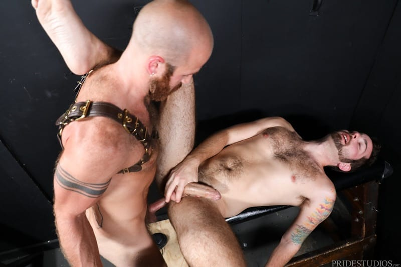 Men for Men Blog ExtraBigDicks-James-Stevens-bareback-hairy-ass-fucking-Jay-Donahue-rimming-bubble-butt-asshole-cocksucker-raw-dick-sucking-014-gay-porn-pics-gallery James Stevens bends Jay Donahue over rimming his hairy ass with his inquisitive tongue Extra Big Dicks  Porn Gay nude ExtraBigDicks naked man naked ExtraBigDicks Jay Donahue tumblr Jay Donahue tube Jay Donahue torrent Jay Donahue pornstar Jay Donahue porno Jay Donahue porn Jay Donahue penis Jay Donahue nude Jay Donahue naked Jay Donahue myvidster Jay Donahue gay pornstar Jay Donahue gay porn Jay Donahue gay Jay Donahue gallery Jay Donahue fucking Jay Donahue ExtraBigDicks com Jay Donahue cock Jay Donahue bottom Jay Donahue blogspot Jay Donahue ass James Stevens tumblr James Stevens tube James Stevens torrent James Stevens pornstar James Stevens porno James Stevens porn James Stevens penis James Stevens nude James Stevens naked James Stevens myvidster James Stevens gay pornstar James Stevens gay porn James Stevens gay James Stevens gallery James Stevens fucking James Stevens ExtraBigDicks com James Stevens cock James Stevens bottom James Stevens blogspot James Stevens ass huge cock hot naked ExtraBigDicks Hot Gay Porn Gay Porn Videos Gay Porn Tube Gay Porn Blog Free Gay Porn Videos Free Gay Porn ExtraBigDicks.com ExtraBigDicks Tube ExtraBigDicks Torrent ExtraBigDicks Jay Donahue ExtraBigDicks James Stevens ExtraBigDicks Extra Big Dicks big dick
