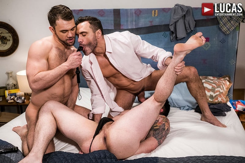 Men for Men Blog LucasEntertainment-Dakota-Payne-muscle-ass-fucking-Manuel-Skye-Blaze-Austin-huge-muscled-dicks-sucking-cocksucking-019-gay-porn-pics-gallery Dakota Payne submits his muscle ass to Manuel Skye and Blaze Austin's huge dicks Lucas Entertainment  Porn Gay nude LucasEntertainment naked man naked LucasEntertainment Manuel Skye tumblr Manuel Skye tube Manuel Skye torrent Manuel Skye pornstar Manuel Skye porno Manuel Skye porn Manuel Skye penis Manuel Skye nude Manuel Skye naked Manuel Skye myvidster Manuel Skye LucasEntertainment com Manuel Skye gay pornstar Manuel Skye gay porn Manuel Skye gay Manuel Skye gallery Manuel Skye fucking Manuel Skye cock Manuel Skye bottom Manuel Skye blogspot Manuel Skye ass lucasentertainment.com LucasEntertainment Tube LucasEntertainment Torrent LucasEntertainment Manuel Skye LucasEntertainment Dakota Payne LucasEntertainment Blaze Austin Lucas Ents Lucas Entertainments hot naked LucasEntertainment Hot Gay Porn Gay Porn Videos Gay Porn Tube Gay Porn Blog Free Gay Porn Videos Free Gay Porn Dakota Payne tumblr Dakota Payne tube Dakota Payne torrent Dakota Payne pornstar Dakota Payne porno Dakota Payne porn Dakota Payne penis Dakota Payne nude Dakota Payne naked Dakota Payne myvidster Dakota Payne LucasEntertainment com Dakota Payne gay pornstar Dakota Payne gay porn Dakota Payne gay Dakota Payne gallery Dakota Payne fucking Dakota Payne cock Dakota Payne bottom Dakota Payne blogspot Dakota Payne ass Blaze Austin tumblr Blaze Austin tube Blaze Austin torrent Blaze Austin pornstar Blaze Austin porno Blaze Austin porn Blaze Austin penis Blaze Austin nude Blaze Austin naked Blaze Austin myvidster Blaze Austin LucasEntertainment com Blaze Austin gay pornstar Blaze Austin gay porn Blaze Austin gay Blaze Austin gallery Blaze Austin fucking Blaze Austin cock Blaze Austin bottom Blaze Austin blogspot Blaze Austin ass