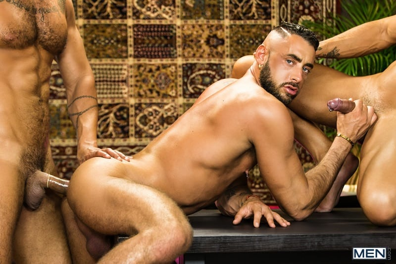 Men for Men Blog Men-Hot-big-muscle-threesome-Massimo-Piano-Klein-Kerr-Lucas-Fox-hardcore-thick-muscled-dick-fucking-012-gay-porn-pictures-gallery Hot big muscle threesome Massimo Piano, Klein Kerr and Lucas Fox hardcore thick muscled dick fucking Men  Porn Gay nude men naked men naked man Men.com Men Tube Men Torrent Men Massimo Piano Men Lucas Fox Massimo Piano tumblr Massimo Piano tube Massimo Piano torrent Massimo Piano pornstar Massimo Piano porno Massimo Piano porn Massimo Piano penis Massimo Piano nude Massimo Piano naked Massimo Piano myvidster Massimo Piano Men com Massimo Piano gay pornstar Massimo Piano gay porn Massimo Piano gay Massimo Piano gallery Massimo Piano fucking Massimo Piano cock Massimo Piano bottom Massimo Piano blogspot Massimo Piano ass Lucas Fox tumblr Lucas Fox tube Lucas Fox torrent Lucas Fox pornstar Lucas Fox porno Lucas Fox porn Lucas Fox penis Lucas Fox nude Lucas Fox naked Lucas Fox myvidster Lucas Fox Men com Lucas Fox gay pornstar Lucas Fox gay porn Lucas Fox gay Lucas Fox gallery Lucas Fox fucking Lucas Fox cock Lucas Fox bottom Lucas Fox blogspot Lucas Fox ass hot-naked-men Hot Gay Porn Gay Porn Videos Gay Porn Tube Gay Porn Blog Free Gay Porn Videos Free Gay Porn
