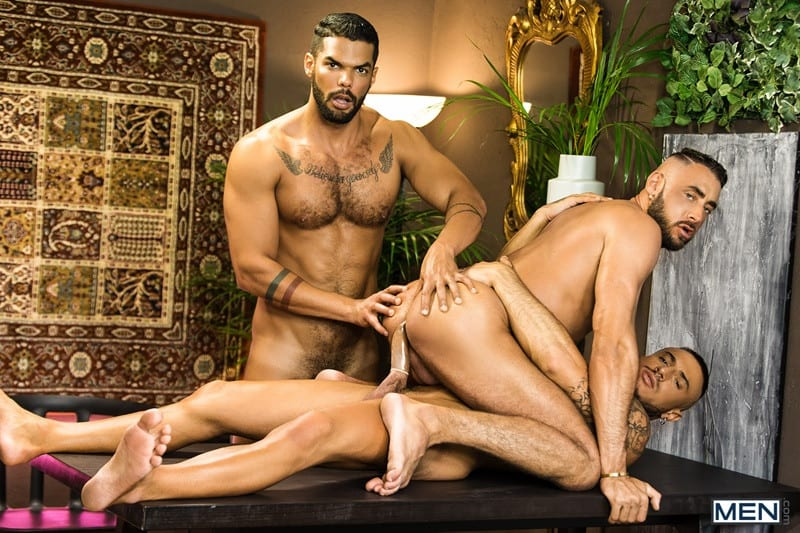 Men for Men Blog Men-Hot-big-muscle-threesome-Massimo-Piano-Klein-Kerr-Lucas-Fox-hardcore-thick-muscled-dick-fucking-019-gay-porn-pictures-gallery Hot big muscle threesome Massimo Piano, Klein Kerr and Lucas Fox hardcore thick muscled dick fucking Men  Porn Gay nude men naked men naked man Men.com Men Tube Men Torrent Men Massimo Piano Men Lucas Fox Massimo Piano tumblr Massimo Piano tube Massimo Piano torrent Massimo Piano pornstar Massimo Piano porno Massimo Piano porn Massimo Piano penis Massimo Piano nude Massimo Piano naked Massimo Piano myvidster Massimo Piano Men com Massimo Piano gay pornstar Massimo Piano gay porn Massimo Piano gay Massimo Piano gallery Massimo Piano fucking Massimo Piano cock Massimo Piano bottom Massimo Piano blogspot Massimo Piano ass Lucas Fox tumblr Lucas Fox tube Lucas Fox torrent Lucas Fox pornstar Lucas Fox porno Lucas Fox porn Lucas Fox penis Lucas Fox nude Lucas Fox naked Lucas Fox myvidster Lucas Fox Men com Lucas Fox gay pornstar Lucas Fox gay porn Lucas Fox gay Lucas Fox gallery Lucas Fox fucking Lucas Fox cock Lucas Fox bottom Lucas Fox blogspot Lucas Fox ass hot-naked-men Hot Gay Porn Gay Porn Videos Gay Porn Tube Gay Porn Blog Free Gay Porn Videos Free Gay Porn