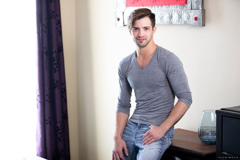 Men for Men Blog IconMale-older-guy-Max-Sargent-younger-Casey-Everett-sexy-bubble-butt-asshole-ass-rimming-cocksucker-016-gay-porn-pictures-gallery Young sexy stud Casey Everett's tight bubble butt fucked hard by older gent Max Sargent big daddy cock Icon Male  Porn Gay nude IconMale naked man naked IconMale Max Sargent tumblr Max Sargent tube Max Sargent torrent Max Sargent pornstar Max Sargent porno Max Sargent porn Max Sargent Penis Max Sargent nude Max Sargent naked Max Sargent myvidster Max Sargent IconMale com Max Sargent gay pornstar Max Sargent gay porn Max Sargent gay Max Sargent gallery Max Sargent fucking Max Sargent Cock Max Sargent bottom Max Sargent blogspot Max Sargent ass IconMale.com IconMale Tube IconMale Torrent IconMale Max Sargent IconMale Casey Everett IconMale Icon Male hot naked IconMale Hot Gay Porn Gay Porn Videos Gay Porn Tube Gay Porn Blog Free Gay Porn Videos Free Gay Porn Casey Everett tumblr Casey Everett tube Casey Everett torrent Casey Everett pornstar Casey Everett porno Casey Everett porn Casey Everett penis Casey Everett nude Casey Everett naked Casey Everett myvidster Casey Everett IconMale com Casey Everett gay pornstar Casey Everett gay porn Casey Everett gay Casey Everett gallery Casey Everett fucking Casey Everett cock Casey Everett bottom Casey Everett blogspot Casey Everett ass