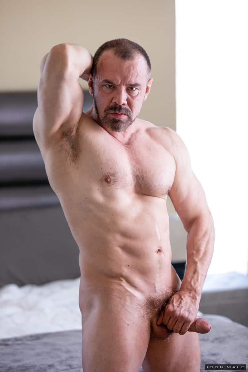 Men for Men Blog IconMale-older-guy-Max-Sargent-younger-Casey-Everett-sexy-bubble-butt-asshole-ass-rimming-cocksucker-026-gay-porn-pictures-gallery Young sexy stud Casey Everett's tight bubble butt fucked hard by older gent Max Sargent big daddy cock Icon Male  Porn Gay nude IconMale naked man naked IconMale Max Sargent tumblr Max Sargent tube Max Sargent torrent Max Sargent pornstar Max Sargent porno Max Sargent porn Max Sargent Penis Max Sargent nude Max Sargent naked Max Sargent myvidster Max Sargent IconMale com Max Sargent gay pornstar Max Sargent gay porn Max Sargent gay Max Sargent gallery Max Sargent fucking Max Sargent Cock Max Sargent bottom Max Sargent blogspot Max Sargent ass IconMale.com IconMale Tube IconMale Torrent IconMale Max Sargent IconMale Casey Everett IconMale Icon Male hot naked IconMale Hot Gay Porn Gay Porn Videos Gay Porn Tube Gay Porn Blog Free Gay Porn Videos Free Gay Porn Casey Everett tumblr Casey Everett tube Casey Everett torrent Casey Everett pornstar Casey Everett porno Casey Everett porn Casey Everett penis Casey Everett nude Casey Everett naked Casey Everett myvidster Casey Everett IconMale com Casey Everett gay pornstar Casey Everett gay porn Casey Everett gay Casey Everett gallery Casey Everett fucking Casey Everett cock Casey Everett bottom Casey Everett blogspot Casey Everett ass