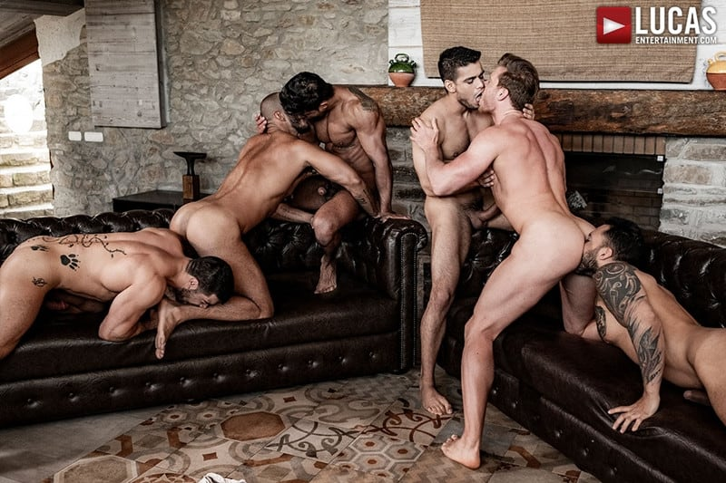 Men for Men Blog LucasEntertainment-Rico-Marlon-Louis-Ricaute-Viktor-Rom-Diego-Lauzen-Wagner-Vittoria-Konrad-Cummings-019-gay-porn-pictures-gallery Rico Marlon, Louis Ricaute, Viktor Rom, Diego Lauzen, Wagner Vittoria, and Konrad Cummings Lucas Entertainment  Wagner Vittoria tumblr Wagner Vittoria tube Wagner Vittoria torrent Wagner Vittoria pornstar Wagner Vittoria porno Wagner Vittoria porn Wagner Vittoria penis Wagner Vittoria nude Wagner Vittoria naked Wagner Vittoria myvidster Wagner Vittoria LucasEntertainment com Wagner Vittoria gay pornstar Wagner Vittoria gay porn Wagner Vittoria gay Wagner Vittoria gallery Wagner Vittoria fucking Wagner Vittoria cock Wagner Vittoria bottom Wagner Vittoria blogspot Wagner Vittoria ass Viktor Rom tumblr Viktor Rom tube Viktor Rom torrent Viktor Rom pornstar Viktor Rom porno Viktor Rom porn Viktor Rom penis Viktor Rom nude Viktor Rom naked Viktor Rom myvidster Viktor Rom LucasEntertainment com Viktor Rom gay pornstar Viktor Rom gay porn Viktor Rom gay Viktor Rom gallery Viktor Rom fucking Viktor Rom cock Viktor Rom bottom Viktor Rom blogspot Viktor Rom ass Rico Marlon tumblr Rico Marlon tube Rico Marlon torrent Rico Marlon pornstar Rico Marlon porno Rico Marlon porn Rico Marlon penis Rico Marlon nude Rico Marlon naked Rico Marlon myvidster Rico Marlon LucasEntertainment com Rico Marlon gay pornstar Rico Marlon gay porn Rico Marlon gay Rico Marlon gallery Rico Marlon fucking Rico Marlon cock Rico Marlon bottom Rico Marlon blogspot Rico Marlon ass Porn Gay nude LucasEntertainment naked man naked LucasEntertainment lucasentertainment.com LucasEntertainment Wagner Vittoria LucasEntertainment Viktor Rom LucasEntertainment Tube LucasEntertainment Torrent LucasEntertainment Rico Marlon LucasEntertainment Louis Ricaute LucasEntertainment Konrad Cummings LucasEntertainment Diego Lauzen Lucas Ents Lucas Entertainments Louis Ricaute tumblr Louis Ricaute tube Louis Ricaute torrent Louis Ricaute pornstar Louis Ricaute porno Louis Ricaute porn Louis Ricaute penis Louis Ricaute nude Louis Ricaute naked Louis Ricaute myvidster Louis Ricaute LucasEntertainment com Louis Ricaute gay pornstar Louis Ricaute gay porn Louis Ricaute gay Louis Ricaute gallery Louis Ricaute fucking Louis Ricaute cock Louis Ricaute bottom Louis Ricaute blogspot Louis Ricaute ass Konrad Cummings tumblr Konrad Cummings tube Konrad Cummings torrent Konrad Cummings pornstar Konrad Cummings porno Konrad Cummings porn Konrad Cummings penis Konrad Cummings nude Konrad Cummings naked Konrad Cummings myvidster Konrad Cummings LucasEntertainment com Konrad Cummings gay pornstar Konrad Cummings gay porn Konrad Cummings gay Konrad Cummings gallery Konrad Cummings fucking Konrad Cummings cock Konrad Cummings bottom Konrad Cummings blogspot Konrad Cummings ass hot naked LucasEntertainment Hot Gay Porn Gay Porn Videos Gay Porn Tube Gay Porn Blog Free Gay Porn Videos Free Gay Porn Diego Lauzen tumblr Diego Lauzen tube Diego Lauzen torrent Diego Lauzen pornstar Diego Lauzen porno Diego Lauzen porn Diego Lauzen penis Diego Lauzen nude Diego Lauzen naked Diego Lauzen myvidster Diego Lauzen LucasEntertainment com Diego Lauzen gay pornstar Diego Lauzen gay porn Diego Lauzen gay Diego Lauzen gallery Diego Lauzen fucking Diego Lauzen cock Diego Lauzen bottom Diego Lauzen blogspot Diego Lauzen ass