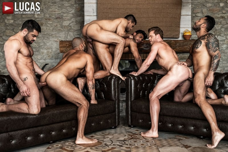 Men for Men Blog LucasEntertainment-Rico-Marlon-Louis-Ricaute-Viktor-Rom-Diego-Lauzen-Wagner-Vittoria-Konrad-Cummings-022-gay-porn-pictures-gallery Rico Marlon, Louis Ricaute, Viktor Rom, Diego Lauzen, Wagner Vittoria, and Konrad Cummings Lucas Entertainment  Wagner Vittoria tumblr Wagner Vittoria tube Wagner Vittoria torrent Wagner Vittoria pornstar Wagner Vittoria porno Wagner Vittoria porn Wagner Vittoria penis Wagner Vittoria nude Wagner Vittoria naked Wagner Vittoria myvidster Wagner Vittoria LucasEntertainment com Wagner Vittoria gay pornstar Wagner Vittoria gay porn Wagner Vittoria gay Wagner Vittoria gallery Wagner Vittoria fucking Wagner Vittoria cock Wagner Vittoria bottom Wagner Vittoria blogspot Wagner Vittoria ass Viktor Rom tumblr Viktor Rom tube Viktor Rom torrent Viktor Rom pornstar Viktor Rom porno Viktor Rom porn Viktor Rom penis Viktor Rom nude Viktor Rom naked Viktor Rom myvidster Viktor Rom LucasEntertainment com Viktor Rom gay pornstar Viktor Rom gay porn Viktor Rom gay Viktor Rom gallery Viktor Rom fucking Viktor Rom cock Viktor Rom bottom Viktor Rom blogspot Viktor Rom ass Rico Marlon tumblr Rico Marlon tube Rico Marlon torrent Rico Marlon pornstar Rico Marlon porno Rico Marlon porn Rico Marlon penis Rico Marlon nude Rico Marlon naked Rico Marlon myvidster Rico Marlon LucasEntertainment com Rico Marlon gay pornstar Rico Marlon gay porn Rico Marlon gay Rico Marlon gallery Rico Marlon fucking Rico Marlon cock Rico Marlon bottom Rico Marlon blogspot Rico Marlon ass Porn Gay nude LucasEntertainment naked man naked LucasEntertainment lucasentertainment.com LucasEntertainment Wagner Vittoria LucasEntertainment Viktor Rom LucasEntertainment Tube LucasEntertainment Torrent LucasEntertainment Rico Marlon LucasEntertainment Louis Ricaute LucasEntertainment Konrad Cummings LucasEntertainment Diego Lauzen Lucas Ents Lucas Entertainments Louis Ricaute tumblr Louis Ricaute tube Louis Ricaute torrent Louis Ricaute pornstar Louis Ricaute porno Louis Ricaute porn Louis Ricaute penis Louis Ricaute nude Louis Ricaute naked Louis Ricaute myvidster Louis Ricaute LucasEntertainment com Louis Ricaute gay pornstar Louis Ricaute gay porn Louis Ricaute gay Louis Ricaute gallery Louis Ricaute fucking Louis Ricaute cock Louis Ricaute bottom Louis Ricaute blogspot Louis Ricaute ass Konrad Cummings tumblr Konrad Cummings tube Konrad Cummings torrent Konrad Cummings pornstar Konrad Cummings porno Konrad Cummings porn Konrad Cummings penis Konrad Cummings nude Konrad Cummings naked Konrad Cummings myvidster Konrad Cummings LucasEntertainment com Konrad Cummings gay pornstar Konrad Cummings gay porn Konrad Cummings gay Konrad Cummings gallery Konrad Cummings fucking Konrad Cummings cock Konrad Cummings bottom Konrad Cummings blogspot Konrad Cummings ass hot naked LucasEntertainment Hot Gay Porn Gay Porn Videos Gay Porn Tube Gay Porn Blog Free Gay Porn Videos Free Gay Porn Diego Lauzen tumblr Diego Lauzen tube Diego Lauzen torrent Diego Lauzen pornstar Diego Lauzen porno Diego Lauzen porn Diego Lauzen penis Diego Lauzen nude Diego Lauzen naked Diego Lauzen myvidster Diego Lauzen LucasEntertainment com Diego Lauzen gay pornstar Diego Lauzen gay porn Diego Lauzen gay Diego Lauzen gallery Diego Lauzen fucking Diego Lauzen cock Diego Lauzen bottom Diego Lauzen blogspot Diego Lauzen ass