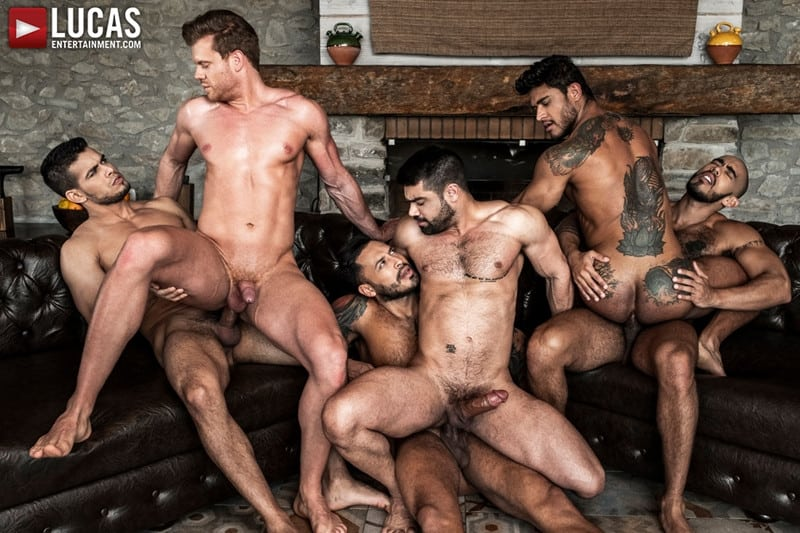 Men for Men Blog LucasEntertainment-Rico-Marlon-Louis-Ricaute-Viktor-Rom-Diego-Lauzen-Wagner-Vittoria-Konrad-Cummings-023-gay-porn-pictures-gallery Rico Marlon, Louis Ricaute, Viktor Rom, Diego Lauzen, Wagner Vittoria, and Konrad Cummings Lucas Entertainment  Wagner Vittoria tumblr Wagner Vittoria tube Wagner Vittoria torrent Wagner Vittoria pornstar Wagner Vittoria porno Wagner Vittoria porn Wagner Vittoria penis Wagner Vittoria nude Wagner Vittoria naked Wagner Vittoria myvidster Wagner Vittoria LucasEntertainment com Wagner Vittoria gay pornstar Wagner Vittoria gay porn Wagner Vittoria gay Wagner Vittoria gallery Wagner Vittoria fucking Wagner Vittoria cock Wagner Vittoria bottom Wagner Vittoria blogspot Wagner Vittoria ass Viktor Rom tumblr Viktor Rom tube Viktor Rom torrent Viktor Rom pornstar Viktor Rom porno Viktor Rom porn Viktor Rom penis Viktor Rom nude Viktor Rom naked Viktor Rom myvidster Viktor Rom LucasEntertainment com Viktor Rom gay pornstar Viktor Rom gay porn Viktor Rom gay Viktor Rom gallery Viktor Rom fucking Viktor Rom cock Viktor Rom bottom Viktor Rom blogspot Viktor Rom ass Rico Marlon tumblr Rico Marlon tube Rico Marlon torrent Rico Marlon pornstar Rico Marlon porno Rico Marlon porn Rico Marlon penis Rico Marlon nude Rico Marlon naked Rico Marlon myvidster Rico Marlon LucasEntertainment com Rico Marlon gay pornstar Rico Marlon gay porn Rico Marlon gay Rico Marlon gallery Rico Marlon fucking Rico Marlon cock Rico Marlon bottom Rico Marlon blogspot Rico Marlon ass Porn Gay nude LucasEntertainment naked man naked LucasEntertainment lucasentertainment.com LucasEntertainment Wagner Vittoria LucasEntertainment Viktor Rom LucasEntertainment Tube LucasEntertainment Torrent LucasEntertainment Rico Marlon LucasEntertainment Louis Ricaute LucasEntertainment Konrad Cummings LucasEntertainment Diego Lauzen Lucas Ents Lucas Entertainments Louis Ricaute tumblr Louis Ricaute tube Louis Ricaute torrent Louis Ricaute pornstar Louis Ricaute porno Louis Ricaute porn Louis Ricaute penis Louis Ricaute nude Louis Ricaute naked Louis Ricaute myvidster Louis Ricaute LucasEntertainment com Louis Ricaute gay pornstar Louis Ricaute gay porn Louis Ricaute gay Louis Ricaute gallery Louis Ricaute fucking Louis Ricaute cock Louis Ricaute bottom Louis Ricaute blogspot Louis Ricaute ass Konrad Cummings tumblr Konrad Cummings tube Konrad Cummings torrent Konrad Cummings pornstar Konrad Cummings porno Konrad Cummings porn Konrad Cummings penis Konrad Cummings nude Konrad Cummings naked Konrad Cummings myvidster Konrad Cummings LucasEntertainment com Konrad Cummings gay pornstar Konrad Cummings gay porn Konrad Cummings gay Konrad Cummings gallery Konrad Cummings fucking Konrad Cummings cock Konrad Cummings bottom Konrad Cummings blogspot Konrad Cummings ass hot naked LucasEntertainment Hot Gay Porn Gay Porn Videos Gay Porn Tube Gay Porn Blog Free Gay Porn Videos Free Gay Porn Diego Lauzen tumblr Diego Lauzen tube Diego Lauzen torrent Diego Lauzen pornstar Diego Lauzen porno Diego Lauzen porn Diego Lauzen penis Diego Lauzen nude Diego Lauzen naked Diego Lauzen myvidster Diego Lauzen LucasEntertainment com Diego Lauzen gay pornstar Diego Lauzen gay porn Diego Lauzen gay Diego Lauzen gallery Diego Lauzen fucking Diego Lauzen cock Diego Lauzen bottom Diego Lauzen blogspot Diego Lauzen ass