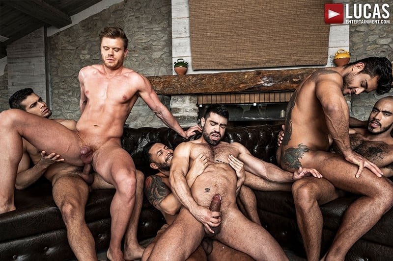 Men for Men Blog LucasEntertainment-Rico-Marlon-Louis-Ricaute-Viktor-Rom-Diego-Lauzen-Wagner-Vittoria-Konrad-Cummings-026-gay-porn-pictures-gallery Rico Marlon, Louis Ricaute, Viktor Rom, Diego Lauzen, Wagner Vittoria, and Konrad Cummings Lucas Entertainment  Wagner Vittoria tumblr Wagner Vittoria tube Wagner Vittoria torrent Wagner Vittoria pornstar Wagner Vittoria porno Wagner Vittoria porn Wagner Vittoria penis Wagner Vittoria nude Wagner Vittoria naked Wagner Vittoria myvidster Wagner Vittoria LucasEntertainment com Wagner Vittoria gay pornstar Wagner Vittoria gay porn Wagner Vittoria gay Wagner Vittoria gallery Wagner Vittoria fucking Wagner Vittoria cock Wagner Vittoria bottom Wagner Vittoria blogspot Wagner Vittoria ass Viktor Rom tumblr Viktor Rom tube Viktor Rom torrent Viktor Rom pornstar Viktor Rom porno Viktor Rom porn Viktor Rom penis Viktor Rom nude Viktor Rom naked Viktor Rom myvidster Viktor Rom LucasEntertainment com Viktor Rom gay pornstar Viktor Rom gay porn Viktor Rom gay Viktor Rom gallery Viktor Rom fucking Viktor Rom cock Viktor Rom bottom Viktor Rom blogspot Viktor Rom ass Rico Marlon tumblr Rico Marlon tube Rico Marlon torrent Rico Marlon pornstar Rico Marlon porno Rico Marlon porn Rico Marlon penis Rico Marlon nude Rico Marlon naked Rico Marlon myvidster Rico Marlon LucasEntertainment com Rico Marlon gay pornstar Rico Marlon gay porn Rico Marlon gay Rico Marlon gallery Rico Marlon fucking Rico Marlon cock Rico Marlon bottom Rico Marlon blogspot Rico Marlon ass Porn Gay nude LucasEntertainment naked man naked LucasEntertainment lucasentertainment.com LucasEntertainment Wagner Vittoria LucasEntertainment Viktor Rom LucasEntertainment Tube LucasEntertainment Torrent LucasEntertainment Rico Marlon LucasEntertainment Louis Ricaute LucasEntertainment Konrad Cummings LucasEntertainment Diego Lauzen Lucas Ents Lucas Entertainments Louis Ricaute tumblr Louis Ricaute tube Louis Ricaute torrent Louis Ricaute pornstar Louis Ricaute porno Louis Ricaute porn Louis Ricaute penis Louis Ricaute nude Louis Ricaute naked Louis Ricaute myvidster Louis Ricaute LucasEntertainment com Louis Ricaute gay pornstar Louis Ricaute gay porn Louis Ricaute gay Louis Ricaute gallery Louis Ricaute fucking Louis Ricaute cock Louis Ricaute bottom Louis Ricaute blogspot Louis Ricaute ass Konrad Cummings tumblr Konrad Cummings tube Konrad Cummings torrent Konrad Cummings pornstar Konrad Cummings porno Konrad Cummings porn Konrad Cummings penis Konrad Cummings nude Konrad Cummings naked Konrad Cummings myvidster Konrad Cummings LucasEntertainment com Konrad Cummings gay pornstar Konrad Cummings gay porn Konrad Cummings gay Konrad Cummings gallery Konrad Cummings fucking Konrad Cummings cock Konrad Cummings bottom Konrad Cummings blogspot Konrad Cummings ass hot naked LucasEntertainment Hot Gay Porn Gay Porn Videos Gay Porn Tube Gay Porn Blog Free Gay Porn Videos Free Gay Porn Diego Lauzen tumblr Diego Lauzen tube Diego Lauzen torrent Diego Lauzen pornstar Diego Lauzen porno Diego Lauzen porn Diego Lauzen penis Diego Lauzen nude Diego Lauzen naked Diego Lauzen myvidster Diego Lauzen LucasEntertainment com Diego Lauzen gay pornstar Diego Lauzen gay porn Diego Lauzen gay Diego Lauzen gallery Diego Lauzen fucking Diego Lauzen cock Diego Lauzen bottom Diego Lauzen blogspot Diego Lauzen ass