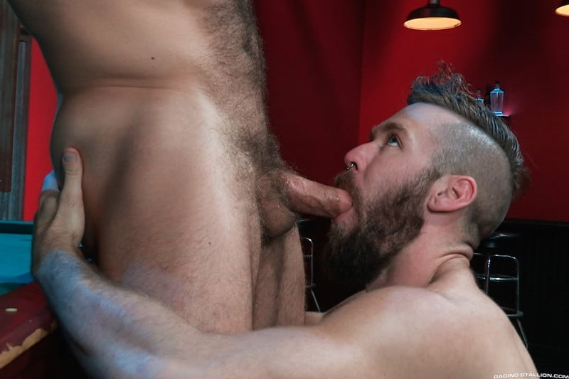 Men for Men Blog RagingStallion-Ziggy-Banks-big-thick-cock-Ashland-hot-hairy-asshole-fucking-cocksucker-anal-rimming-008-gay-porn-pictures-gallery Ziggy Banks is revved up and hungry for cock when he opens wide to take Ashland's huge dick balls deep down his throat Raging Stallion  Ziggy Banks tumblr Ziggy Banks tube Ziggy Banks torrent Ziggy Banks RagingStallion com Ziggy Banks pornstar Ziggy Banks porno Ziggy Banks porn Ziggy Banks penis Ziggy Banks nude Ziggy Banks naked Ziggy Banks myvidster Ziggy Banks gay pornstar Ziggy Banks gay porn Ziggy Banks gay Ziggy Banks gallery Ziggy Banks fucking Ziggy Banks cock Ziggy Banks bottom Ziggy Banks blogspot Ziggy Banks ass tongue Streaming Gay Movies Smooth ragingstallion.com RagingStallion Ziggy Banks RagingStallion Tube RagingStallion Torrent RagingStallion Ashland tumblr RagingStallion Ashland tube RagingStallion Ashland torrent RagingStallion Ashland pornstar RagingStallion Ashland porno RagingStallion Ashland porn RagingStallion Ashland penis RagingStallion Ashland nude RagingStallion Ashland naked RagingStallion Ashland myvidster RagingStallion Ashland gay pornstar RagingStallion Ashland gay porn RagingStallion Ashland gay RagingStallion Ashland gallery RagingStallion Ashland fucking RagingStallion Ashland cock RagingStallion Ashland bottom RagingStallion Ashland blogspot RagingStallion Ashland ass RagingStallion Ashland Raging Stallion Tube Raging Stallion Torrent raging stallion premium gay sites Porn Gay nude RagingStallion nude men naked RagingStallion naked men naked man jockstrap jock hot-naked-men hot naked RagingStallion Hot Gay Porn hole HIS gay video on demand gay vid gay streaming movies Gay Porn Videos Gay Porn Tube Gay Porn Blog Free Gay Porn Videos Free Gay Porn face Cock cheeks cheek ass