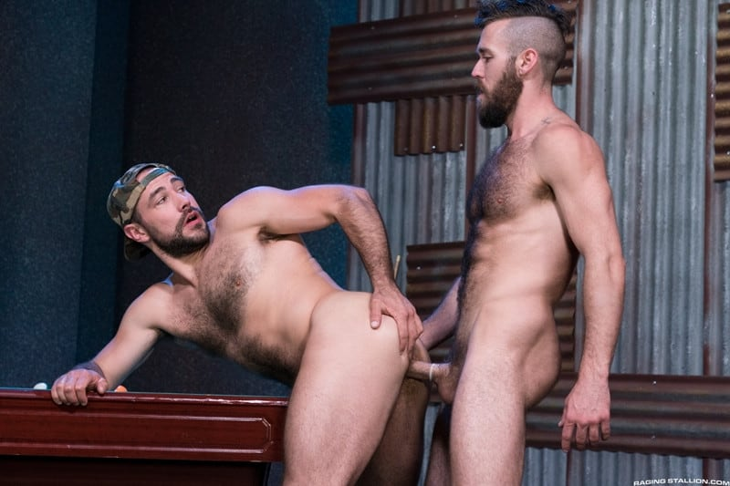 Men for Men Blog RagingStallion-Ziggy-Banks-big-thick-cock-Ashland-hot-hairy-asshole-fucking-cocksucker-anal-rimming-011-gay-porn-pictures-gallery Ziggy Banks is revved up and hungry for cock when he opens wide to take Ashland's huge dick balls deep down his throat Raging Stallion  Ziggy Banks tumblr Ziggy Banks tube Ziggy Banks torrent Ziggy Banks RagingStallion com Ziggy Banks pornstar Ziggy Banks porno Ziggy Banks porn Ziggy Banks penis Ziggy Banks nude Ziggy Banks naked Ziggy Banks myvidster Ziggy Banks gay pornstar Ziggy Banks gay porn Ziggy Banks gay Ziggy Banks gallery Ziggy Banks fucking Ziggy Banks cock Ziggy Banks bottom Ziggy Banks blogspot Ziggy Banks ass tongue Streaming Gay Movies Smooth ragingstallion.com RagingStallion Ziggy Banks RagingStallion Tube RagingStallion Torrent RagingStallion Ashland tumblr RagingStallion Ashland tube RagingStallion Ashland torrent RagingStallion Ashland pornstar RagingStallion Ashland porno RagingStallion Ashland porn RagingStallion Ashland penis RagingStallion Ashland nude RagingStallion Ashland naked RagingStallion Ashland myvidster RagingStallion Ashland gay pornstar RagingStallion Ashland gay porn RagingStallion Ashland gay RagingStallion Ashland gallery RagingStallion Ashland fucking RagingStallion Ashland cock RagingStallion Ashland bottom RagingStallion Ashland blogspot RagingStallion Ashland ass RagingStallion Ashland Raging Stallion Tube Raging Stallion Torrent raging stallion premium gay sites Porn Gay nude RagingStallion nude men naked RagingStallion naked men naked man jockstrap jock hot-naked-men hot naked RagingStallion Hot Gay Porn hole HIS gay video on demand gay vid gay streaming movies Gay Porn Videos Gay Porn Tube Gay Porn Blog Free Gay Porn Videos Free Gay Porn face Cock cheeks cheek ass