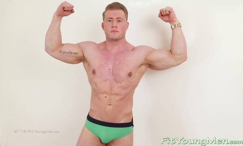 Men for Men Blog Brad-Samuels-Big-massive-muscle-boy-strips-nude-jerks-huge-uncut-cock-foreskin-FitYoungMen-001-gay-porn-pics-gallery Big massive muscle boy Brad Samuels strips and jerks his huge uncut cock Fit Young Men