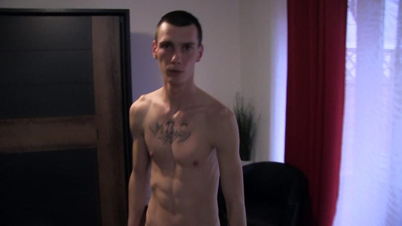 Men for Men Blog Gay-Porn-Pics-001-Czech-Hunter-402-young-naked-twink-boys-first-time-gay-sex-anal-ass-fucking-CzechHunter Czech Hunter 402 CzechHunter