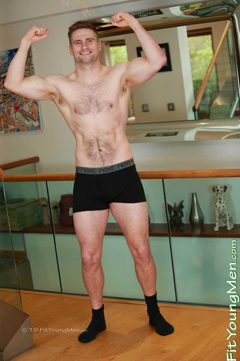 Men for Men Blog 22-year-old-straight-Rugby-Player-Rowan-Marshall-strips-naked-rugger-kit-jerks-huge-uncut-dick-FitYoungMen-004-gay-porn-pics 22 year old powerful straight Rugby Player Rowan Marshall strips out of his rugger kit jerks his huge uncut dick Fit Young Men