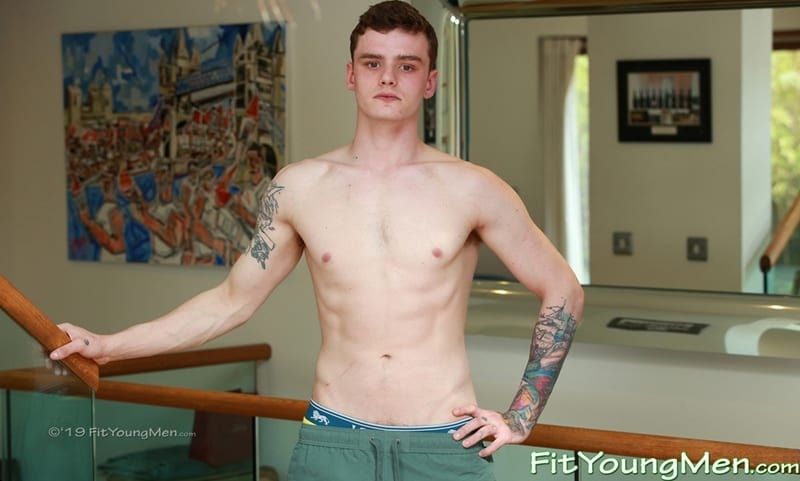 Hot-ripped-boxer-Kieran-Mills-strips-naked-sexy-undies-boxing-boots-socks-jerking-huge-uncut-cock-FitYoungMen-001-Gay-Porn-Pics