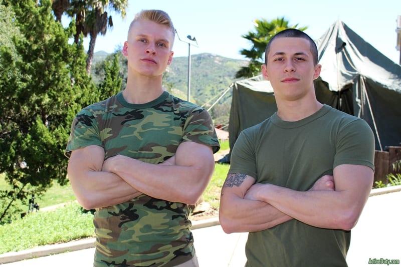 Hot-young-army-recruits-Bradley-Hayes-Blake-Effortley-flip-flop-virgin-ass-fucking-ActiveDuty-005-Gay-Porn-Pics