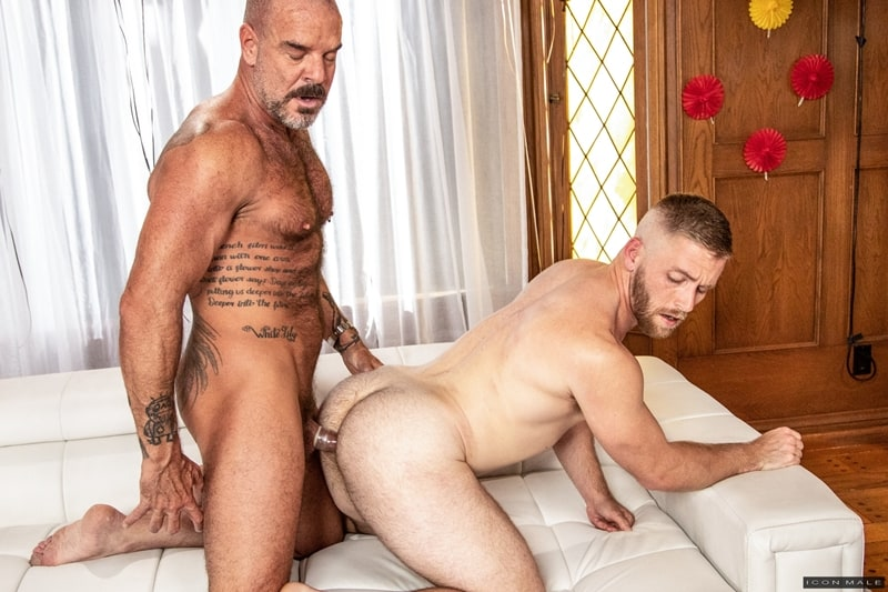 Hairy-hunks-Jack-Dyer-Scott-Riley-big-cock-hardcore-anal-fucking-IconMale-014-gay-porn-pictures-gallery