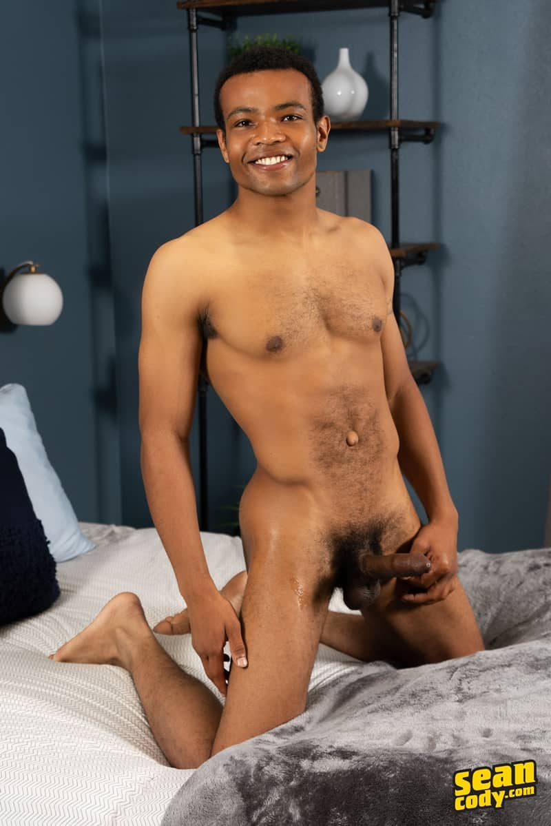 Interracial-bareback-anal-ripped-white-muscle-boy-Brysen-huge-bare-cock-fucks-sexy-black-dude-Ace-SeanCody-008-gay-porn-pics