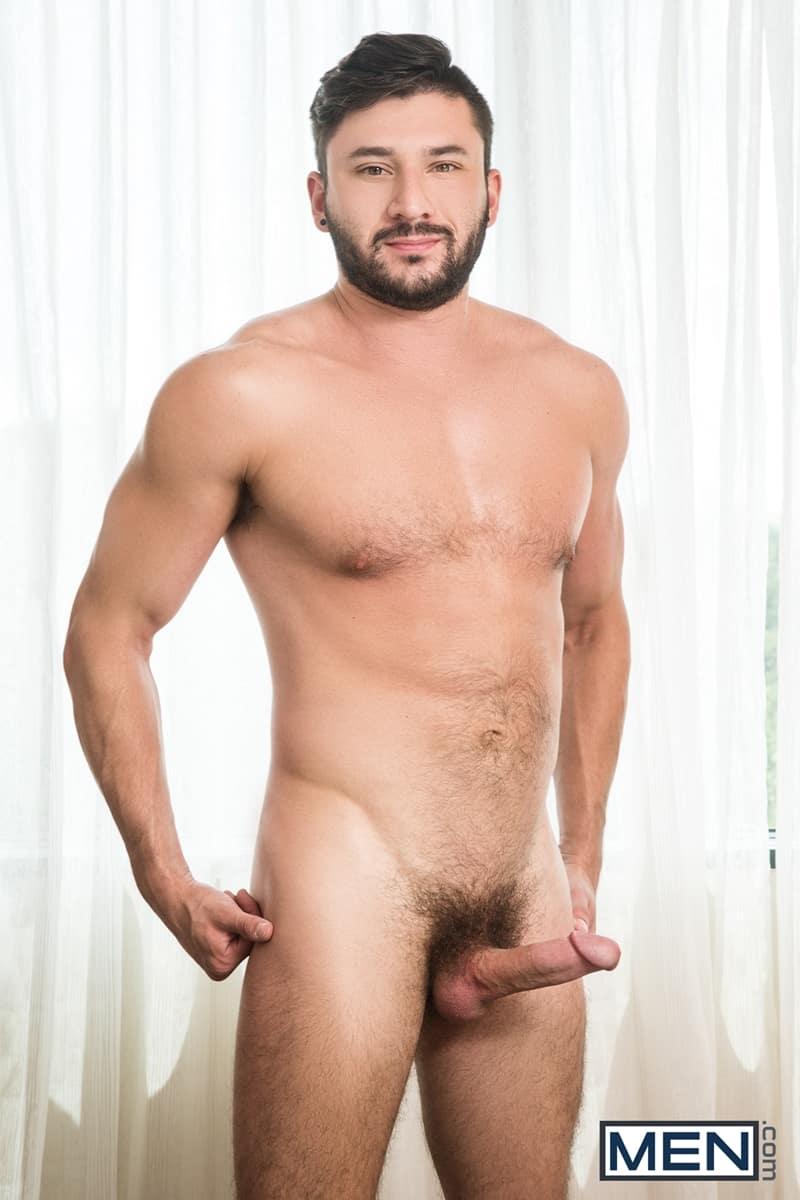 Scott Demarco Gay Porn