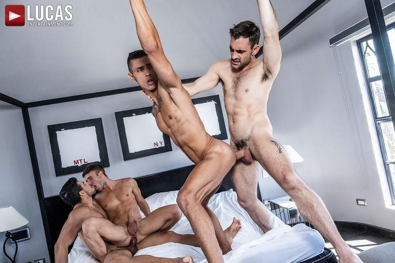 Four-way-barebacking-anal-Max-Arion-Allen-King-Rico-Marlon-Max-Avila-huge-raw-dicks-LucasEntertainment-023-Gay-Porn-Pics