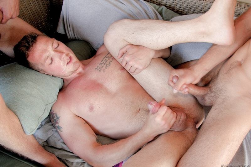 NextDoorStudios-Jackson-Cooper-Ryan-Jordan-Dante-Colle-big-dick-threesome-015-Gay-Porn-Pics