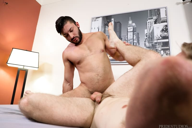 Scott-Riley-sucks-Scott-DeMarco-huge-cock-fucking-cock-deep-ass-ExtraBigDicks-015-Gay-Porn-Pics