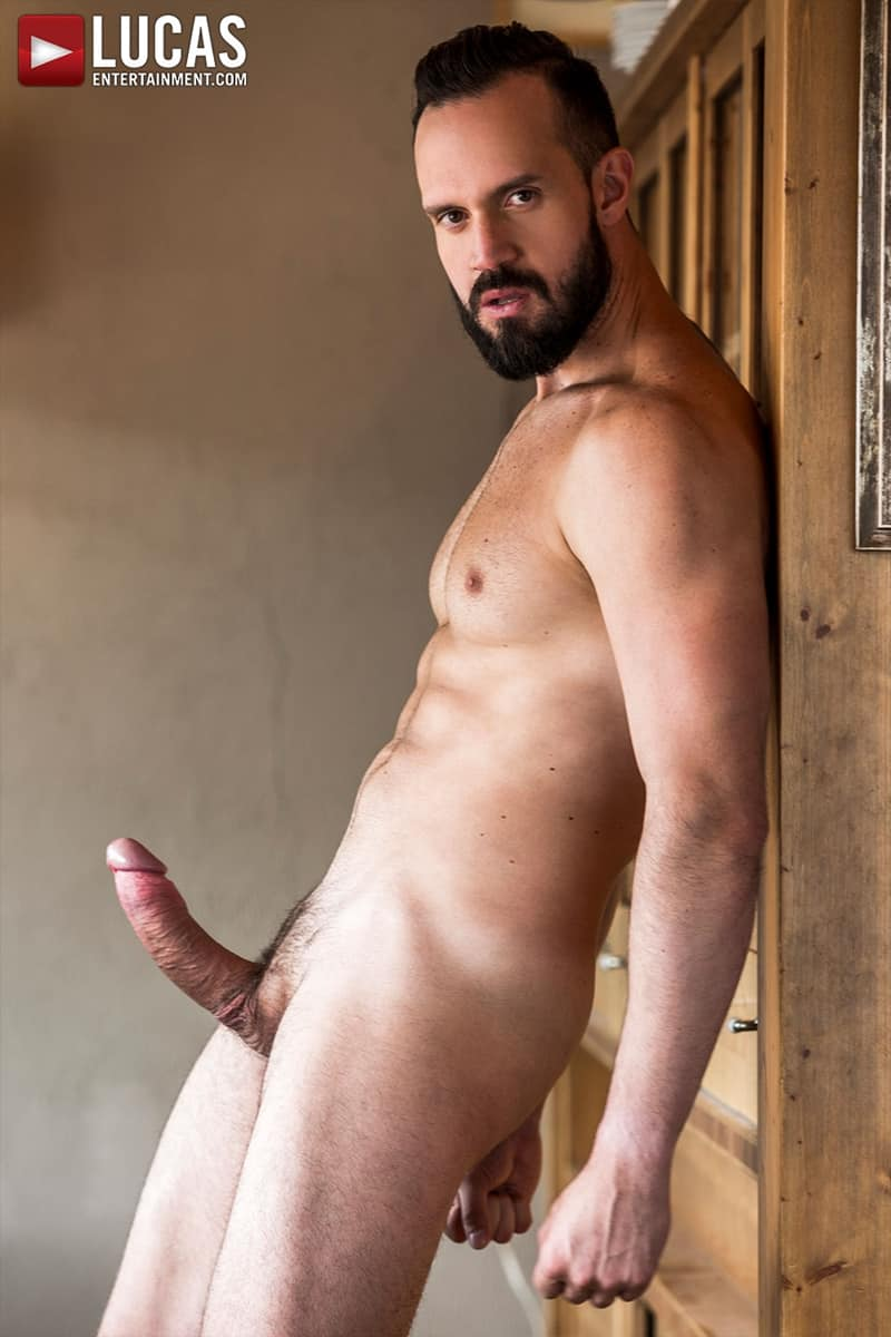 Hottie-muscle-hunks-Andrea-Suarez-Andy-Onassis-J-Anders-uncut-raw-fucking-LucasEntertainment-006-Gay-Porn-Pics