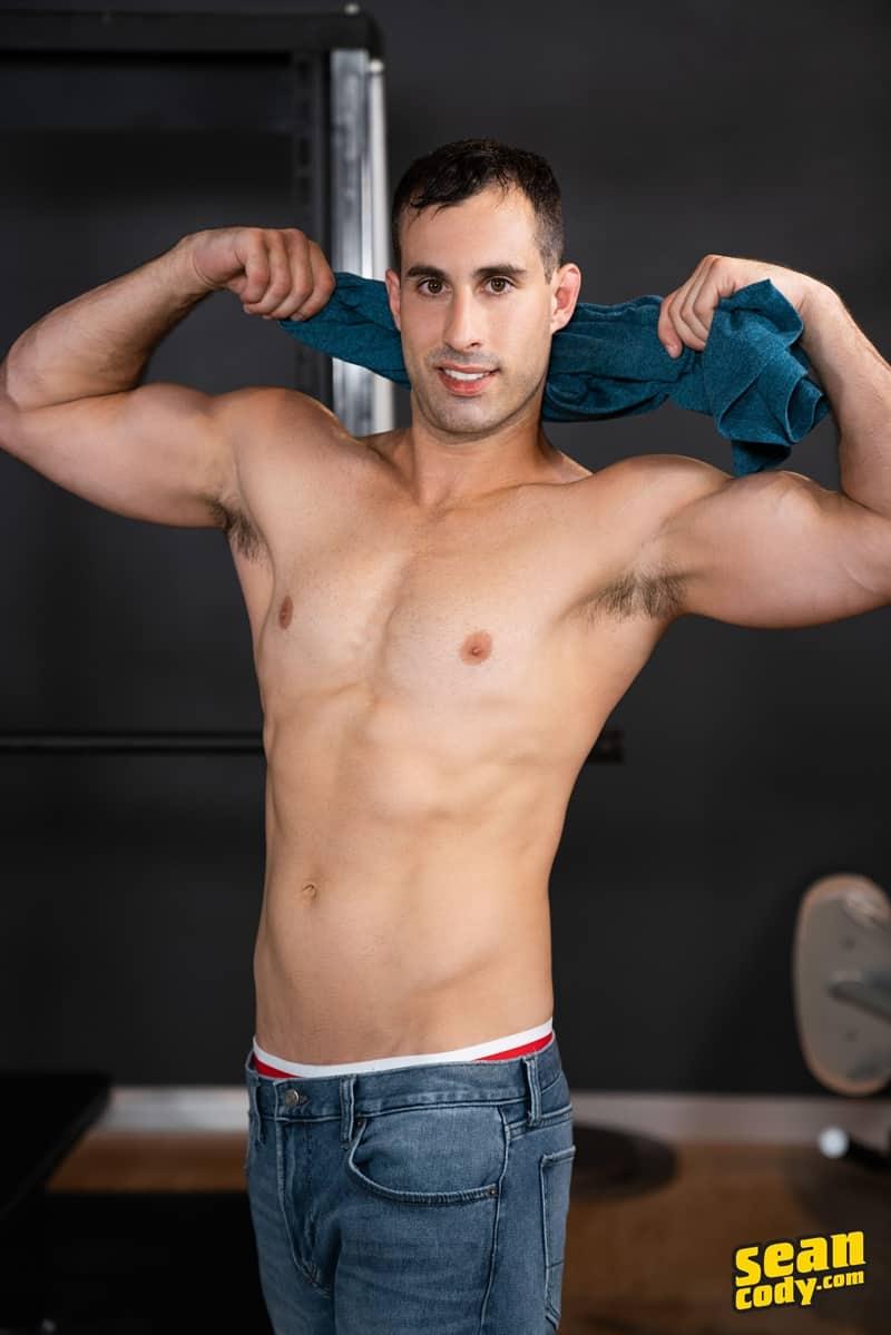Sexy-young-muscle-hunks-Sean-Cody-Jeb-Randy-bareback-big-raw-cock-fucking-003-Gay-Porn-Pics