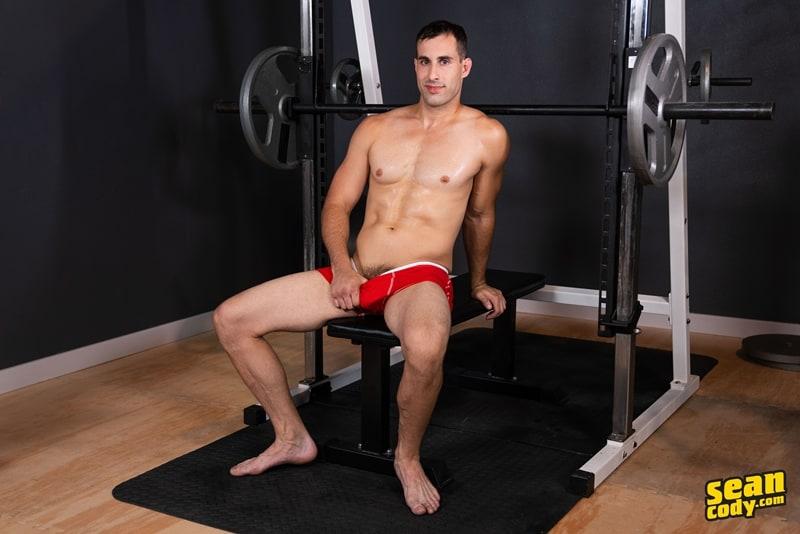 Sexy-young-muscle-hunks-Sean-Cody-Jeb-Randy-bareback-big-raw-cock-fucking-004-Gay-Porn-Pics