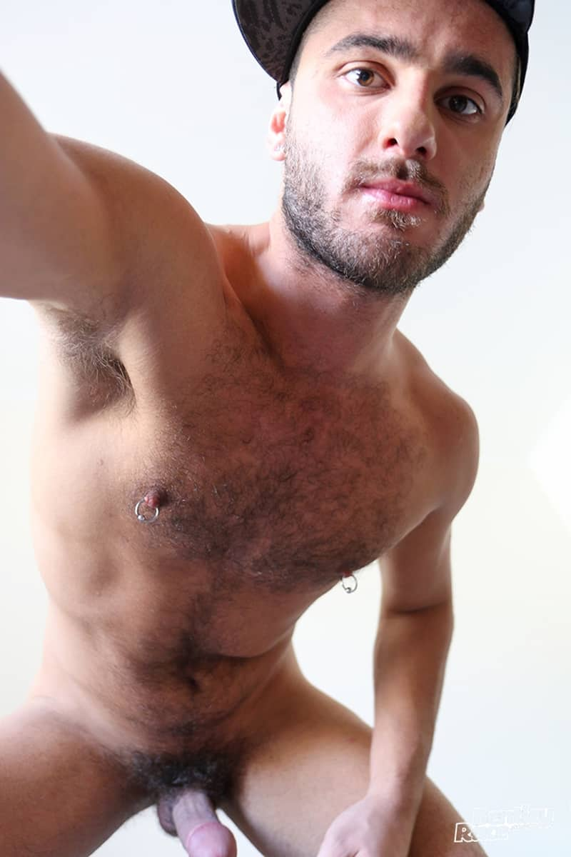 Super-horned-up-stud-Lucas-Deen-shot-his-cum-load-BentleyRace-025-Gay-Porn-Pics